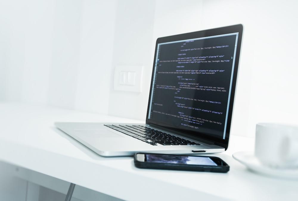Realizzare il tuo sito web, ecco come fare