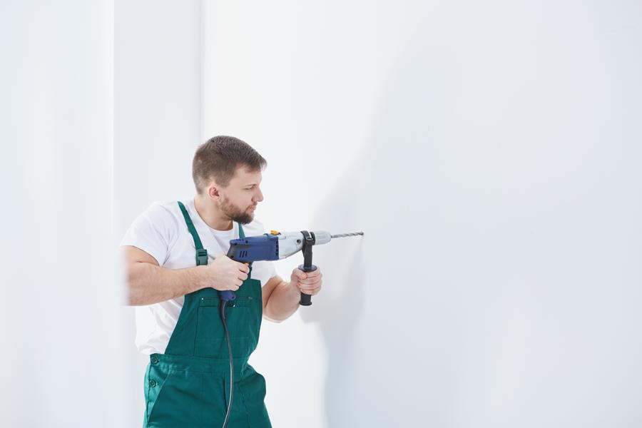 Devi ristrutturare casa? Ecco a chi puoi rivolgerti