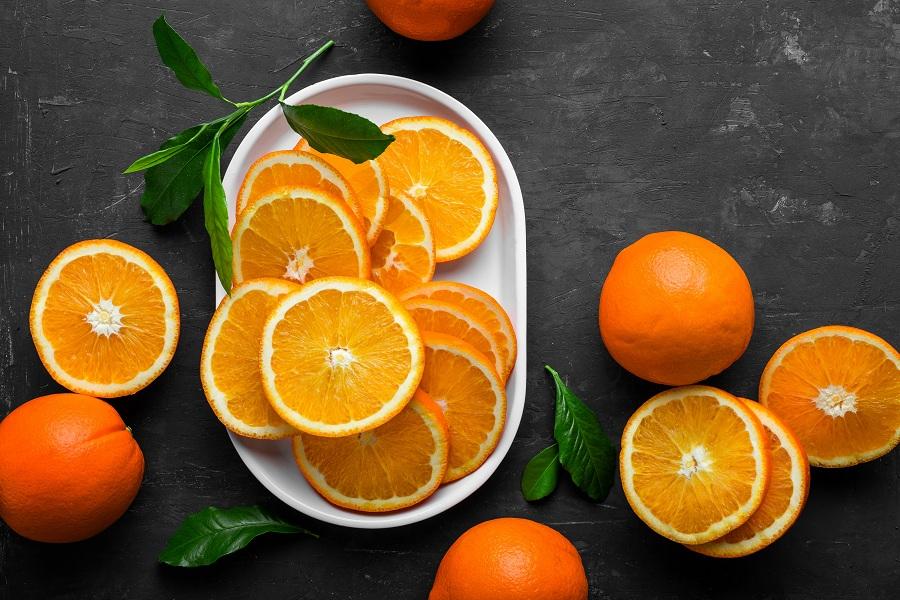 Arance di Sicilia, i vantaggi della vendita online