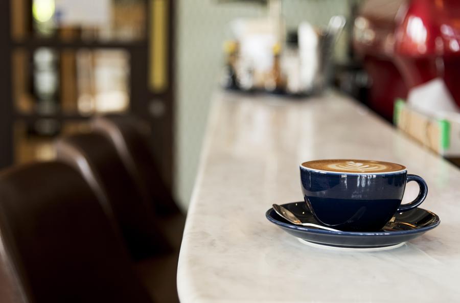 Scegli il Chiosco a Trecchina per la tua colazione e non solo: scopri di più