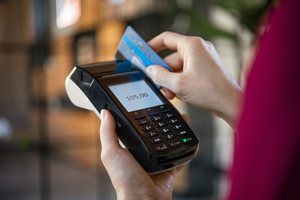 Sistemi di pagamento a Rho Milano, scopriamoli insieme