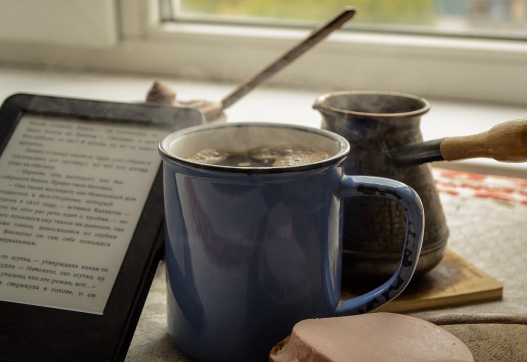 Scaricare ebook gratis: immergiti nel piacere della lettura