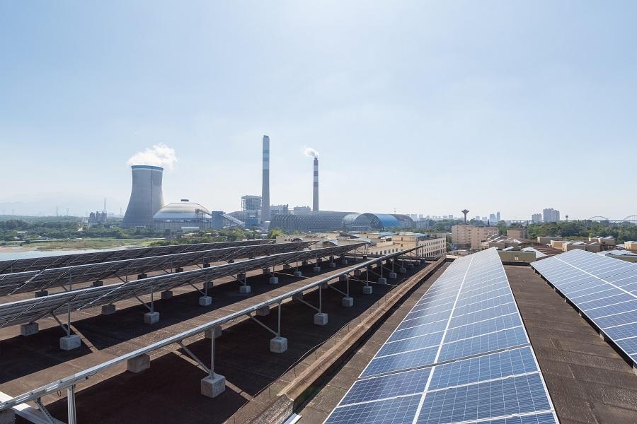 Riqualificazione energetica Padova, ecco come progettare un impianto
