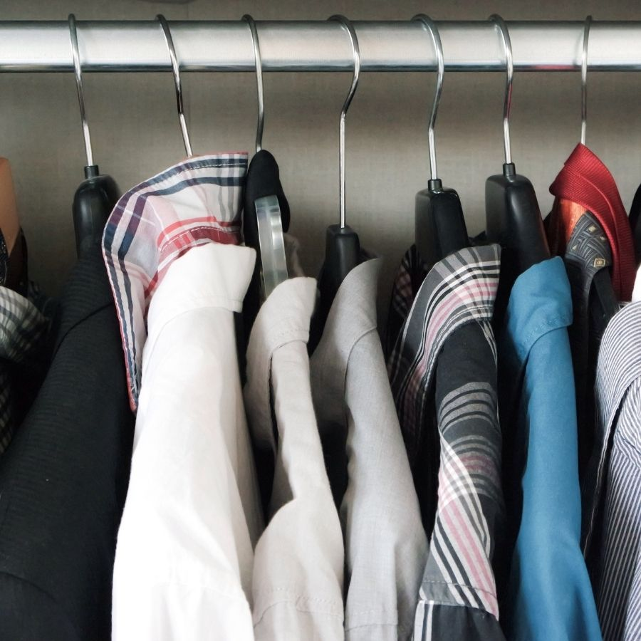 Abbigliamento personalizzato a Sora: il miglior negozio