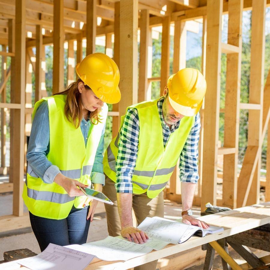Corsi RSPP: i migliori corsi per la sicurezza sul lavoro