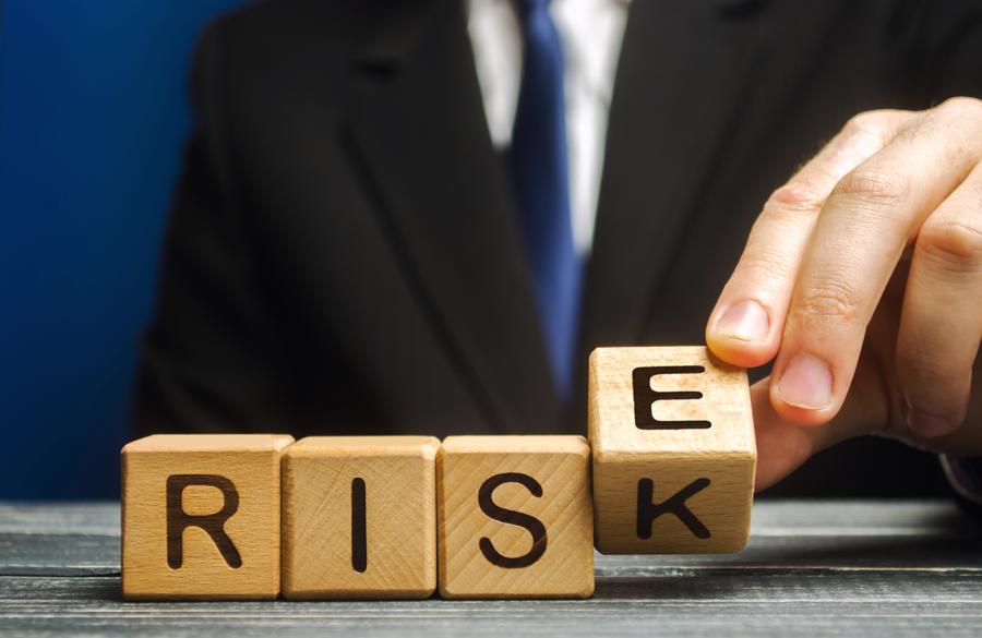 Analisi del rischio: ecco i professionisti che puoi contattare