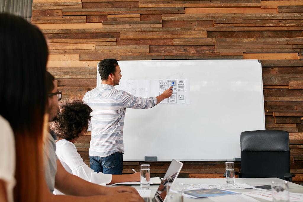 Come scegliere la migliore agenzia comunicazione per la tua attività